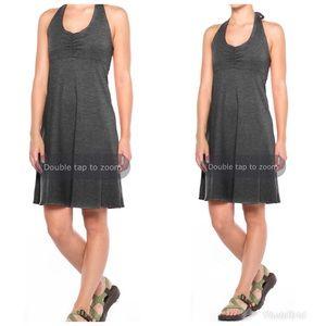 Prana Beachside Halter Dress